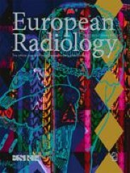 EuropeanRadiology2021