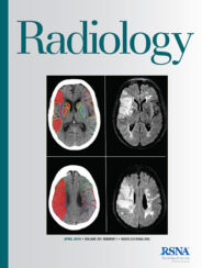 Radiologic Findings In Intimate Partner Violence