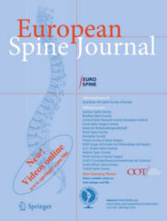 CT For Thoracic And Lumbar Spine Fractures: Can CT Findings Accurately Predict Posterior Ligament Complex Injury?