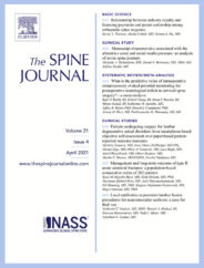 Spinal Trauma In DISH And AS: Is MRI Essential Following The Detection Of Vertebral Fractures On CT?