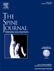 Is Focused Magnetic Resonance Imaging Adequate For Treatment Decision Making In Acute Traumatic Thoracic And Lumbar Spine Fractures Seen On Whole Spine Computed Tomography?