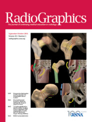 Proximal Femoral Fractures: What The Orthopedic Surgeon Wants To Know