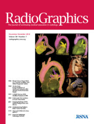 Imaging Features And Management Of Stress, Atypical, And Pathologic Fractures