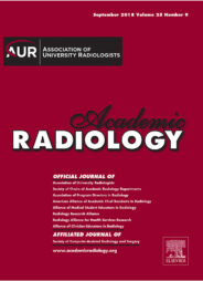 Computed Tomography Window Blending: Feasibility In Thoracic Trauma